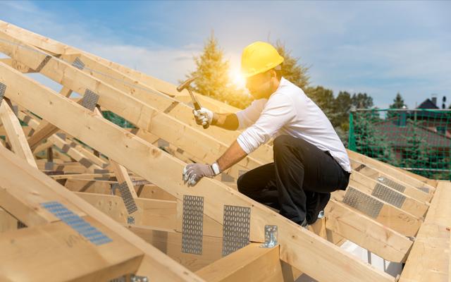 Builder Blog Post - May (002)