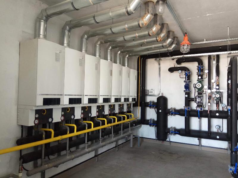 storage tank vs tankless water heater